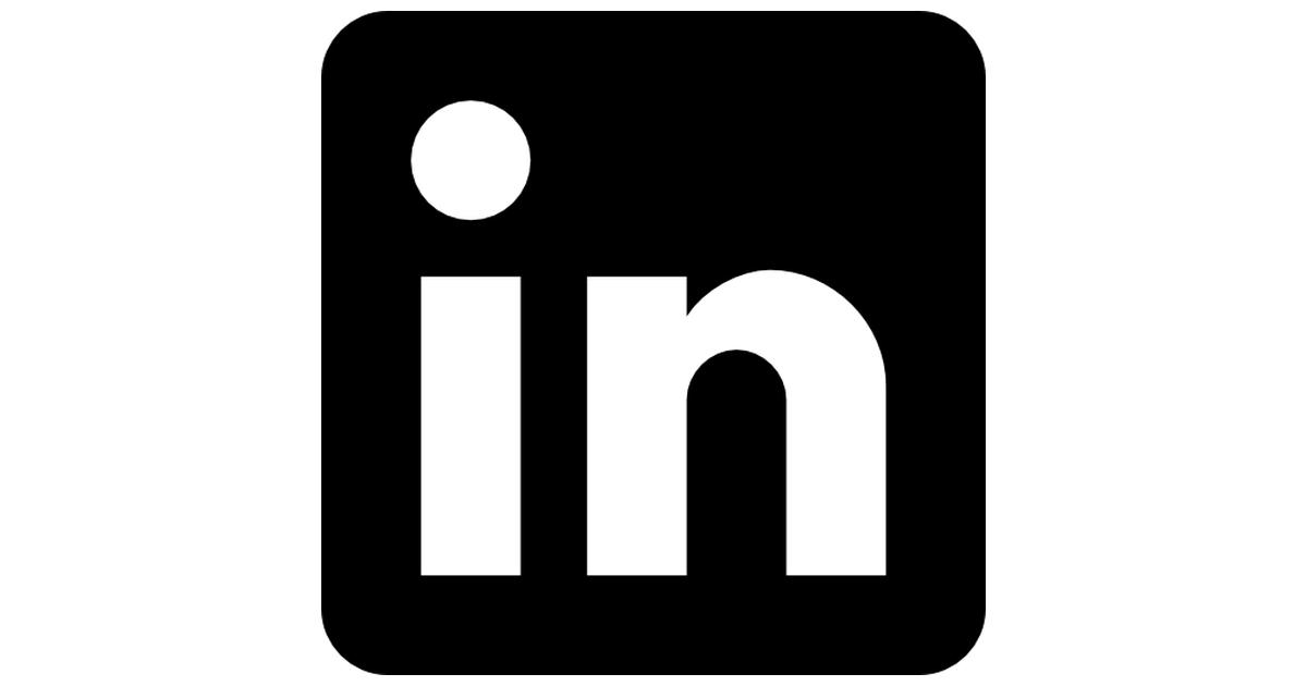 Linkedin_logo_black